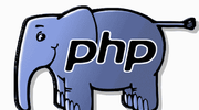 php培训:为什么要学习PHP?